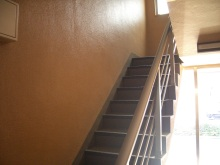 access_12