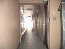 access_24