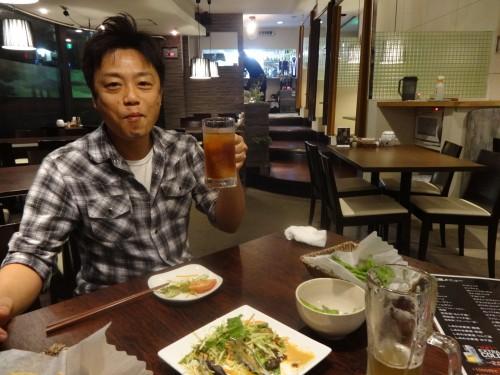 三枝さんと飲み20151030原型