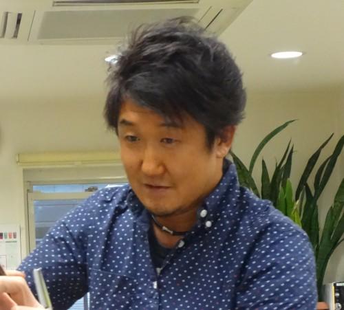 あっちゃん店20160602④原型