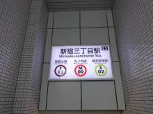 access_16