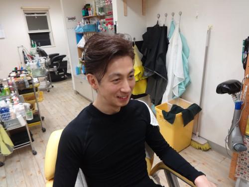 あっちゃん店20160602⑦原型