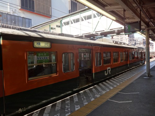 高崎イベント20161115②原型